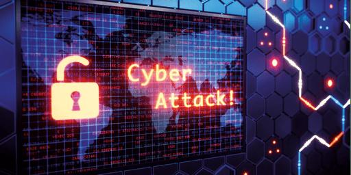 Denizcilikte En Son Yaşanan Siber Saldırılar