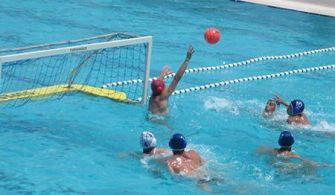Su Topu Sporu Nasıl Oynanır