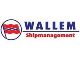 Top 10 World's Biggest Ship Management Companies - Maritime