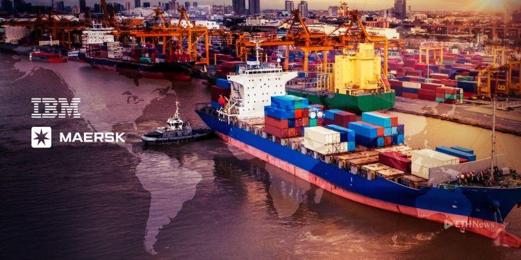 Denizcilikte Blockchain Dönemi ve Sebepleri