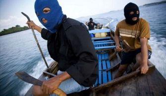 Denizcilerin Suç Kapsamına Alınması
