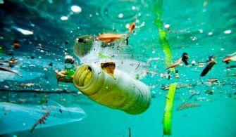 Çöp Yönetim Planı – Marpol Annex V