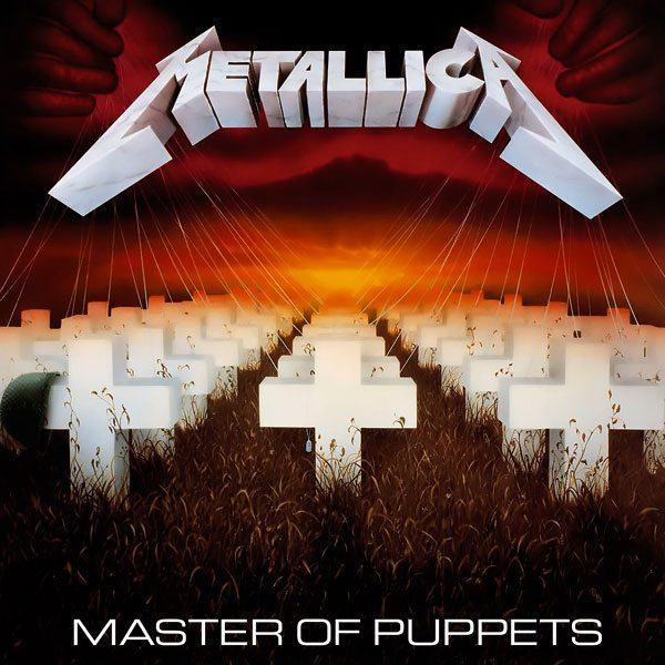 Master of Puppets1