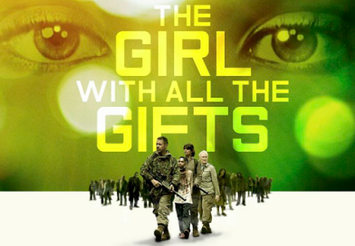 The Girl With All The Gifts – Zombi Gibi Değil Gibi