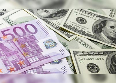 Dolar ve Euro'da son durum!