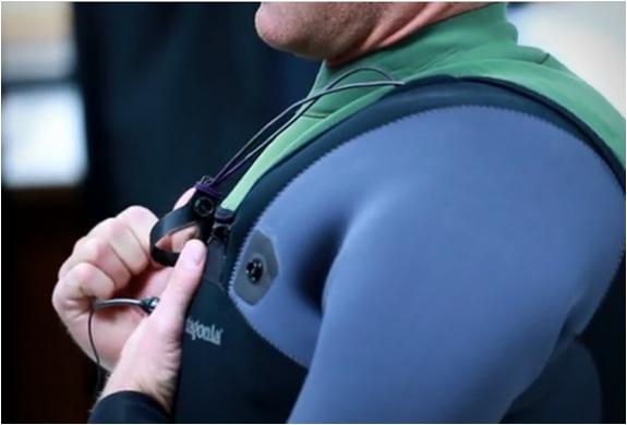 patagonia-self-inflating-vest-3