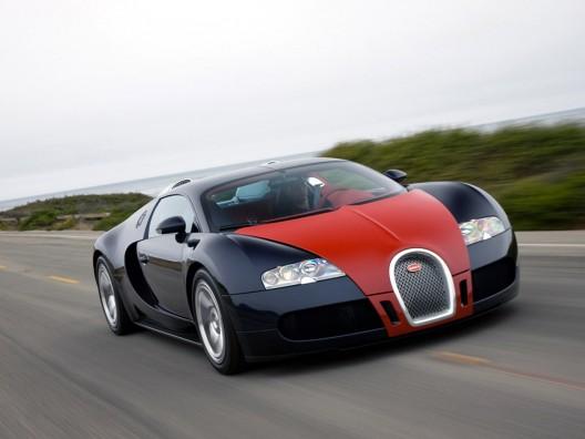 Rent-A-Car1-528x396