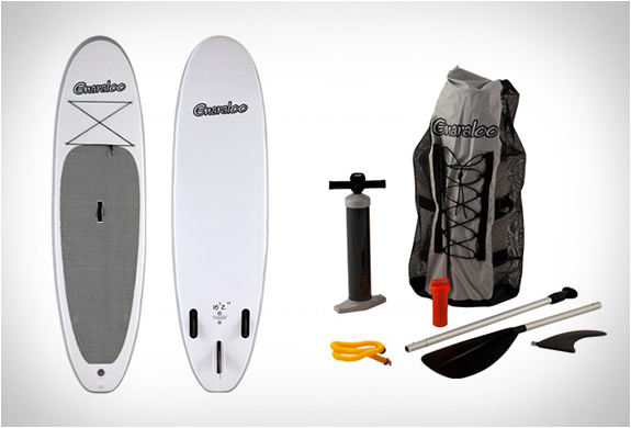 gnaraloo-inflatable-sup-2