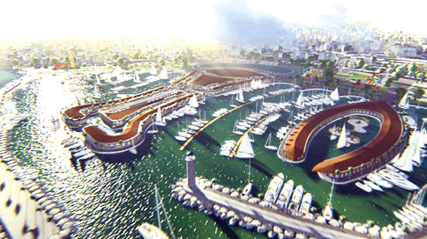 tuzla-ya-venedik-modeli-marina--3862662