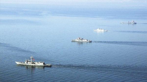 savas-gemisinde-bir-gun-4175052