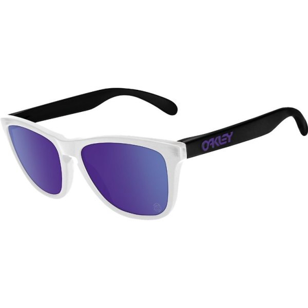 Oakley-Heritage-Collection-9