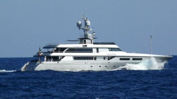 La-Regina-d'Italia-Yacht