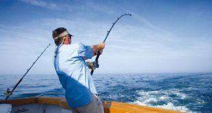 offshore_fishing__flexslider