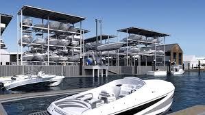 Ege'nin ilk tekne ve yat inşa merkezi Aliağa'da kuruluyor