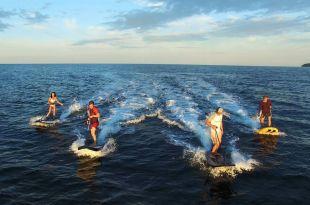 lampuga_electric_surfboard_