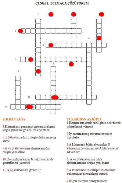 matematik bulmacalari (1)