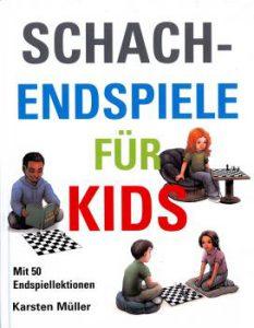 denk_schachshop_karsten-mueller-schachendspiele-fuer-kids_0