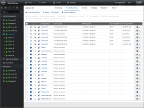 data-protection-rapid-recovery-screenshot-2