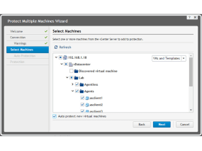 data-protection-rapid-recovery-screenshot-3