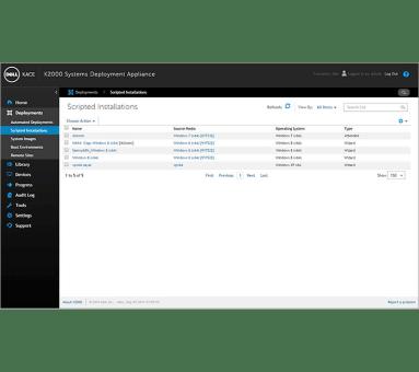 kace-k2000-systems-deployment-appliance-screenshot-4