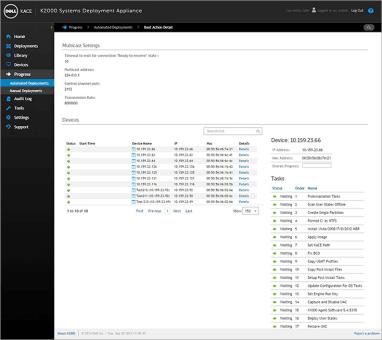 kace-k2000-systems-deployment-appliance-screenshot-6