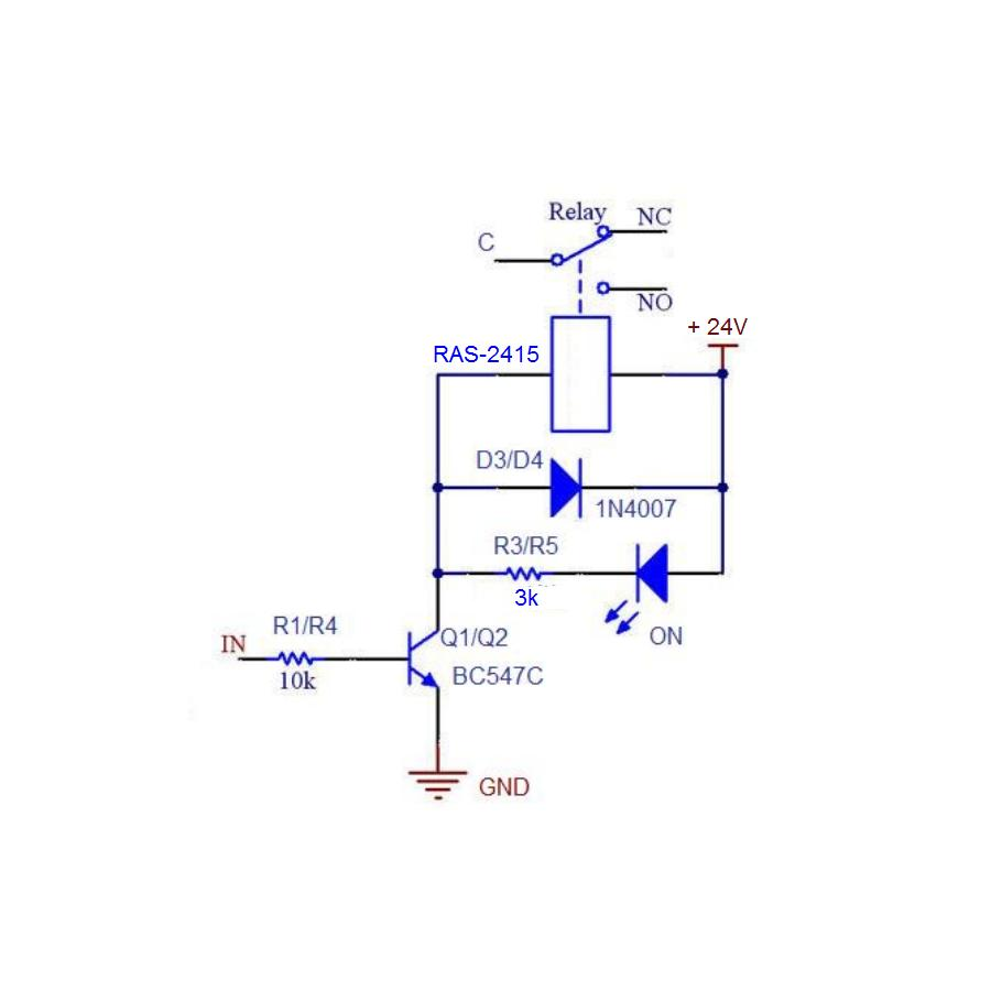 5?resize\\\\\=665%2C665 12vdc relay wiring diagram schematic wiring diagram simonand relay switch wiring diagram at reclaimingppi.co
