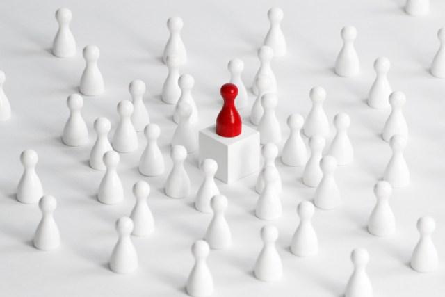 Deine Mitarbeitenden für Veränderungsprozesse begeistern … das ist Deine Aufgabe als Führungsperson