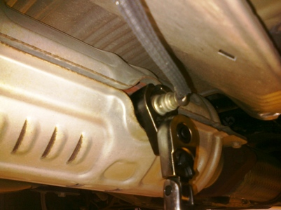 Honda_Accord_2006_Oxygen_Sensor?resize=401%2C300 2002 honda accord o2 sensor wiring diagram wiring diagram,Civic Hx Owners Wiring Question 5wire O2 Sensor Hondatech