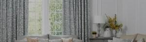 Curtain Fabrics Suppliers London