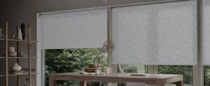 Motorised Blinds London