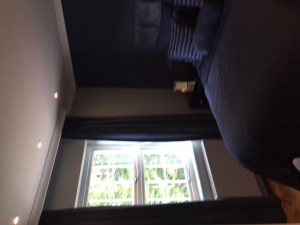 custom made curtains and Blinds London