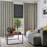 curtain shears