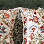 Cushion Teddington