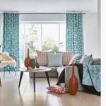 Curtains-Teddington