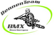 BMX Dennenteam