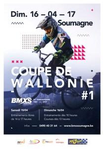 bmx_coupe_wallonie_2017