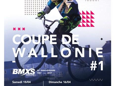 Coup de Wallonie – Soumagne