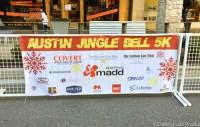 Event Sponsor Banner