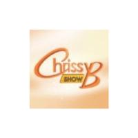 chrissy b