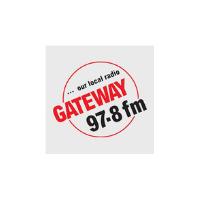 gateway-afi-1056