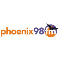 phoenix-afi