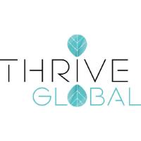thrive global-afi