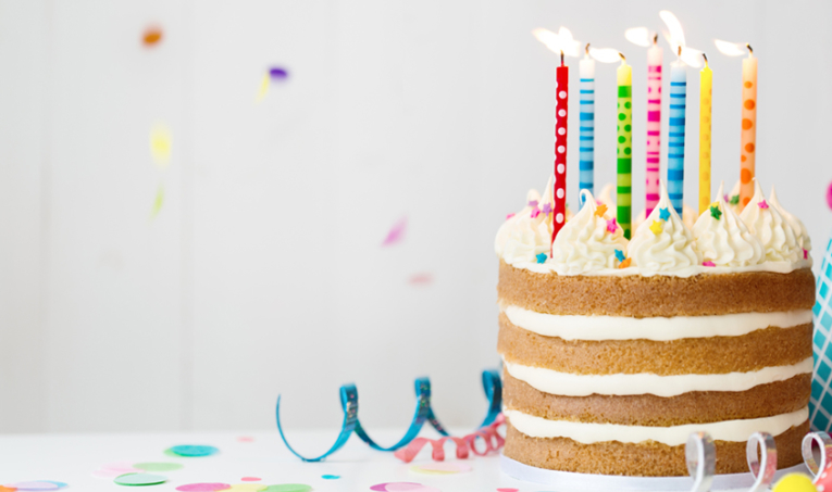 Best Happy Birthday Quotes, Song, Wishes
