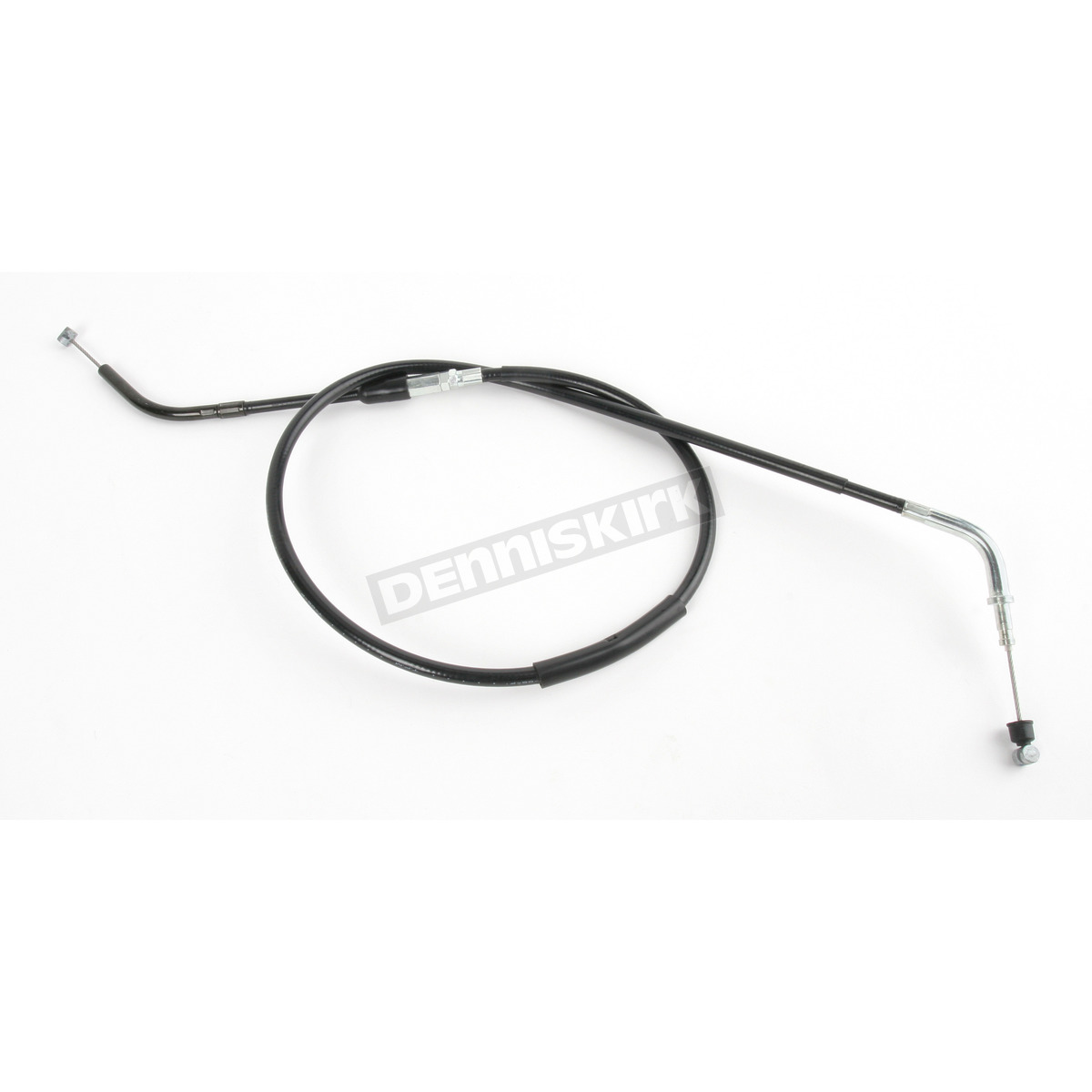 Motion Pro 49 1 2 In Clutch Cable