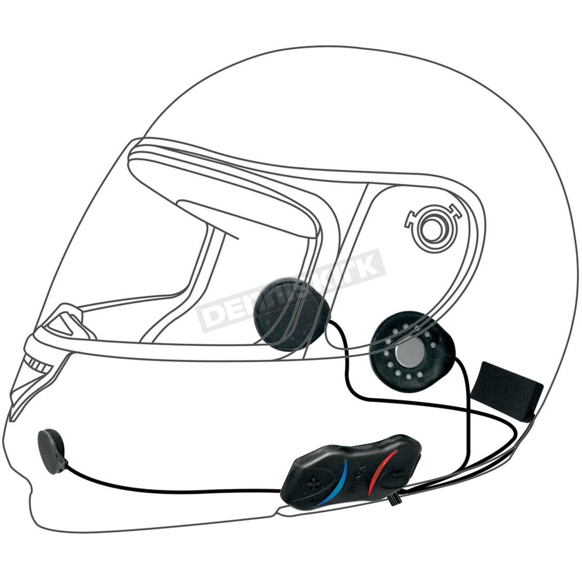 vmax 540 snowmobile wiring diagram
