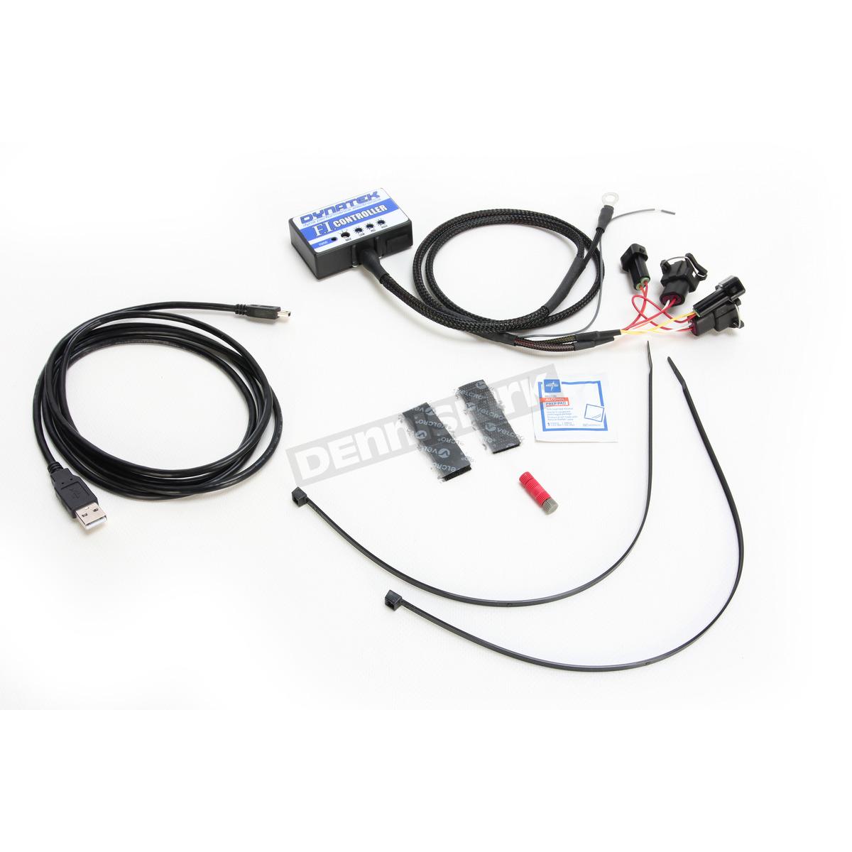 Dynatek Fuel Injection Controller