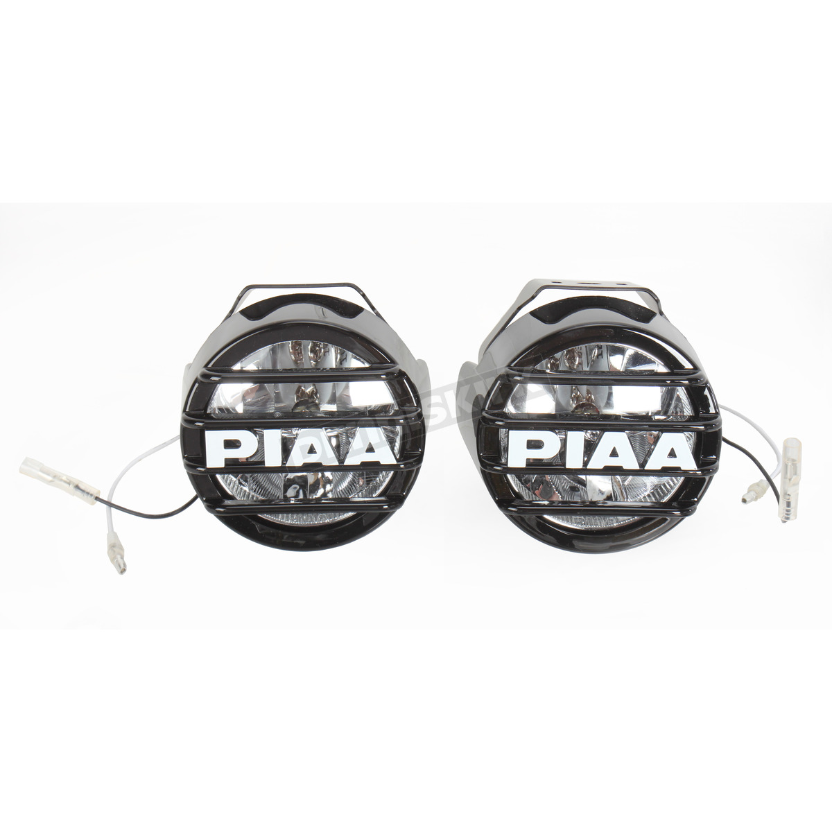 Piaa Lp530 Led Driving Light Kit