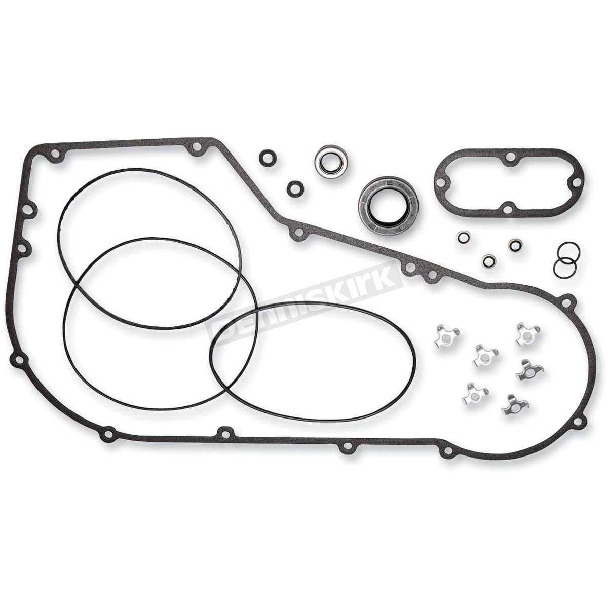 Cometic Afm Series Primary Gasket Seal And O Ring Kit
