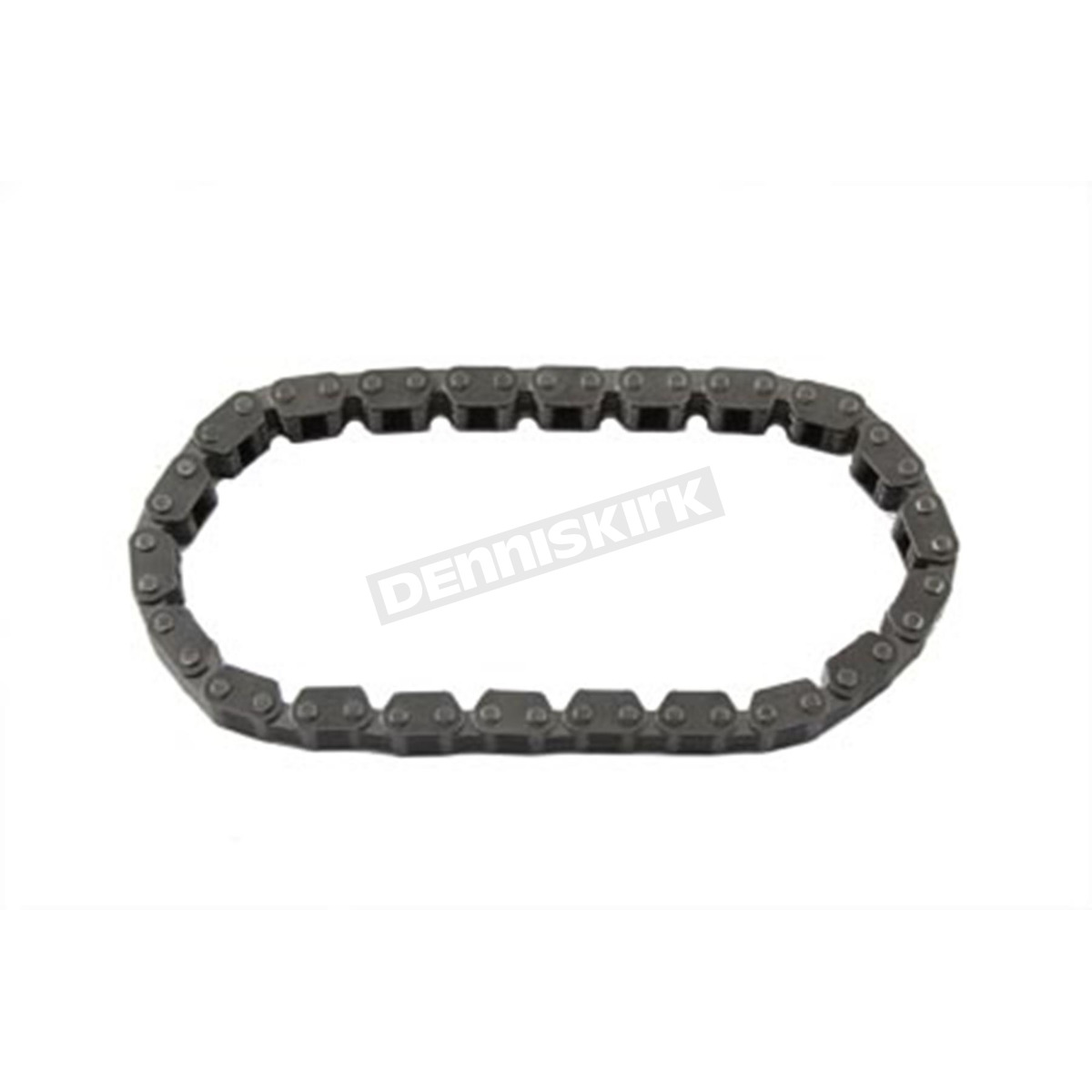 V Twin Manufacturing Primary Cam Drive Chain
