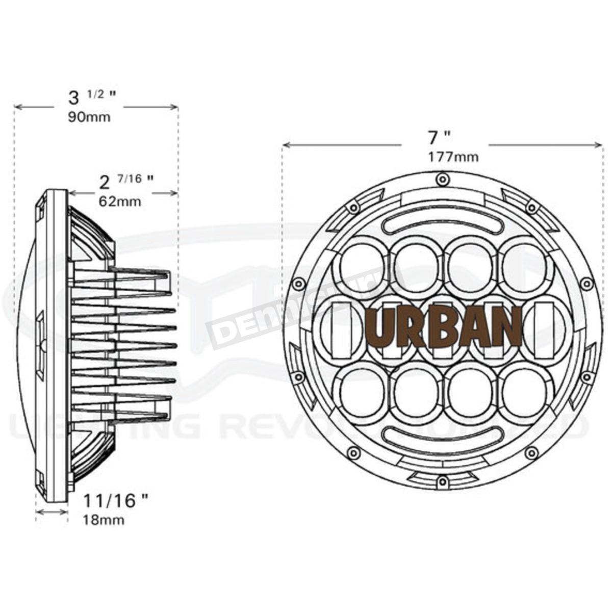 Harley Davidson Fatboy Wiring Diagram